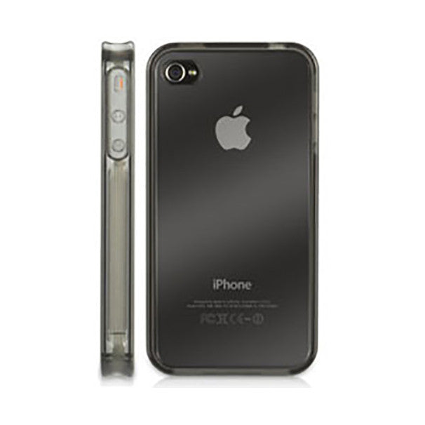 Griffin FlexGrip iPhone 4/4s Case
