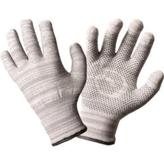 Glider Gloves Urban Touchscreen Gloves