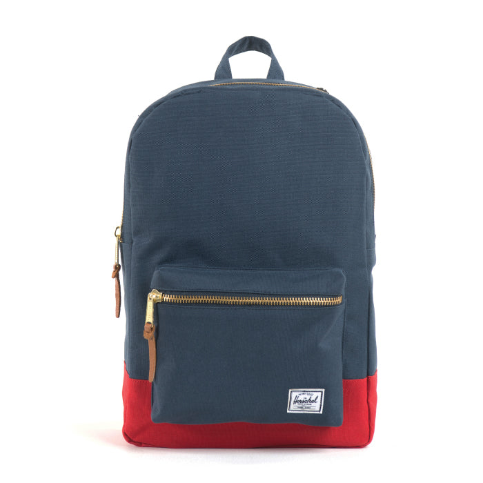 Herschel Settlement Backpack