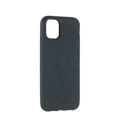Pela Classic Eco-Friendly Case iPhone 11