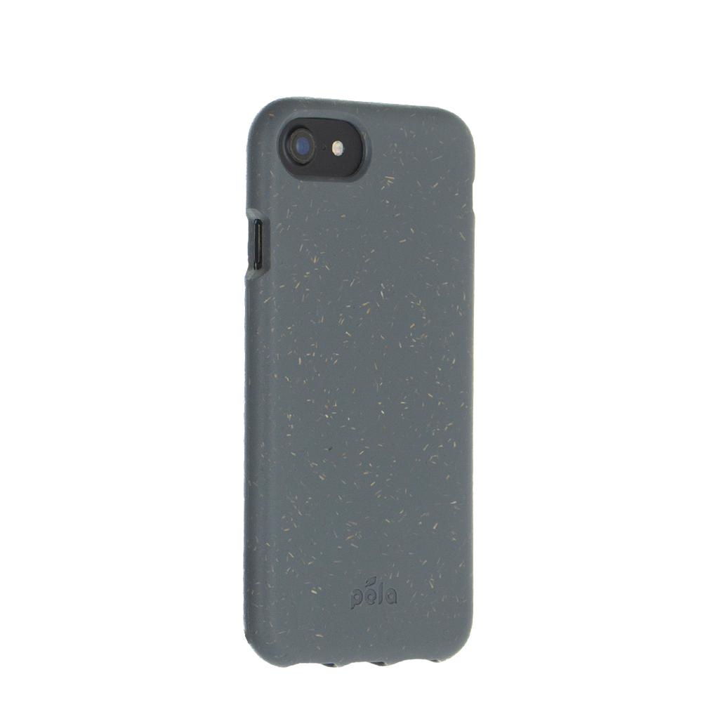 Pela Classic Eco-Friendly Case iPhone SE/8/7/6s/6