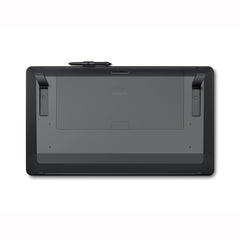 Wacom Cintiq Pro Creative Pen Display