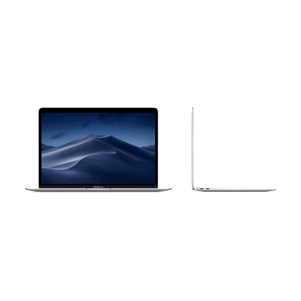 Apple MacBook Air 13-inch (2018)