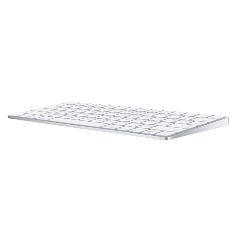 368fa8bda45 Apple Magic Keyboard – Simply Computing