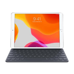 Apple Smart Keyboard for 10.2/10.5-inch iPad/Pro/Air