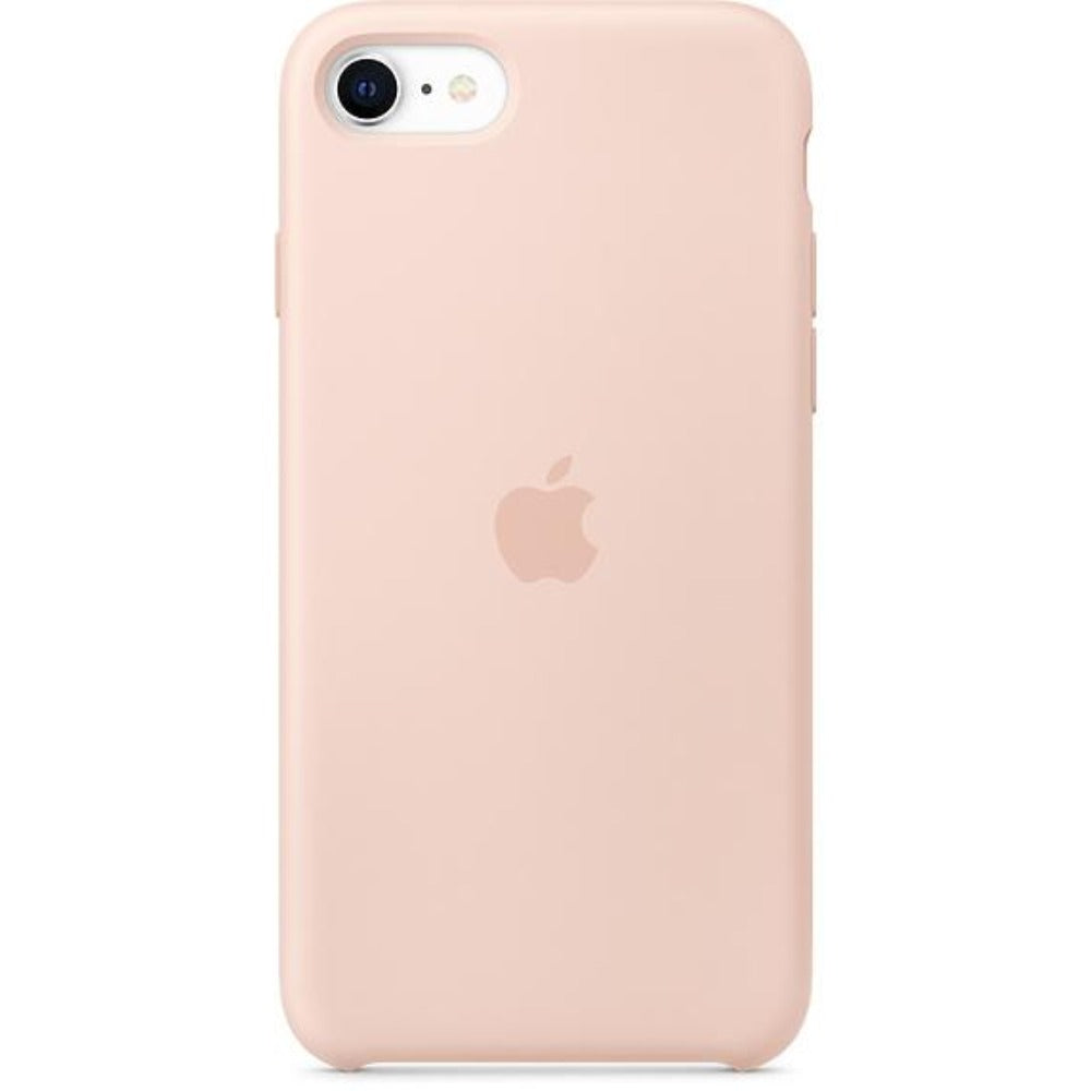 Apple iPhone SE Silicone Case