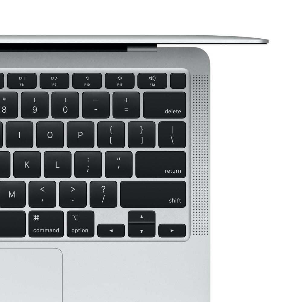 Apple MacBook Air 13-inch (2020)