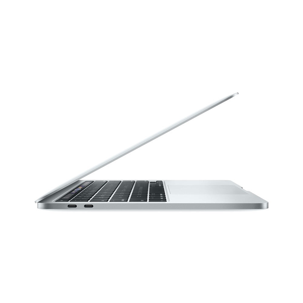 Apple MacBook Pro 13-inch with Touch Bar (2020, 2 ports)