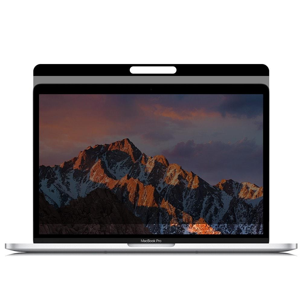 JCPal EasyOn Privacy Protector for MacBook Pro