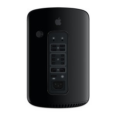Apple Mac Pro (2017)