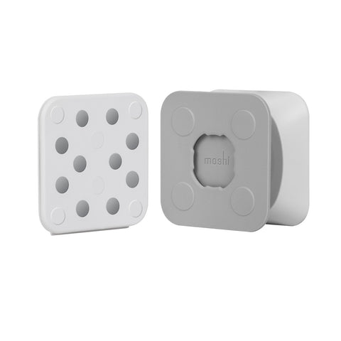 Moshi Magnet Mount for MetaCover Series