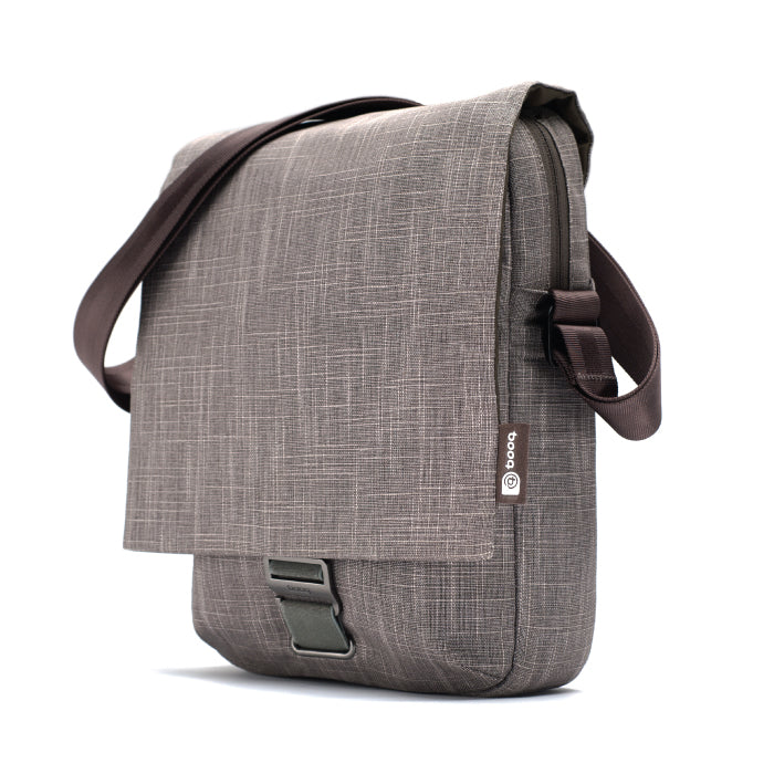 Booq Mamba Courier for MacBook Air 11""