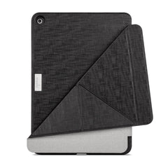 Moshi MetaCover for iPad Air 2