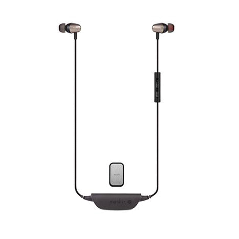 Moshi Air Wireless Earphones