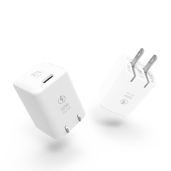 Adam Elements OMNIA X3 30W USB-C Compact Wall Charger