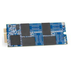 OWC Aura Pro 6G SSD for 2012 to Early 2013 MB Pro Retina - 2TB