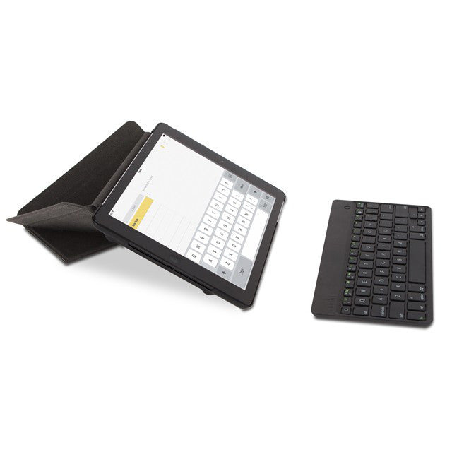 Moshi VersaKeyboard for iPad Air