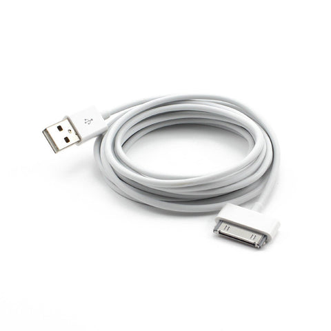 Vibe 9ft Charge & Sync Cable