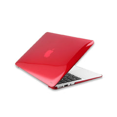 JCPal MacGuard Hardshell for MacBook Air/Pro