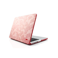 JCPal Fabulous for MacBook Pro 13""