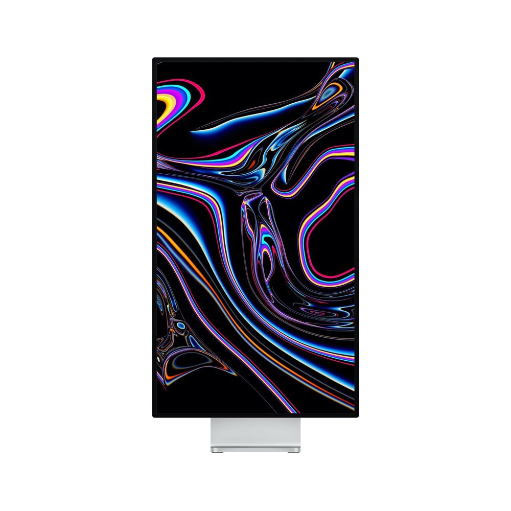 Apple Pro Display XDR (2019)