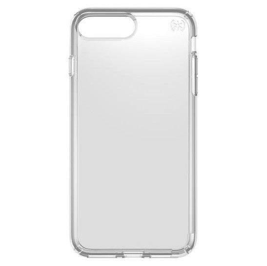 Speck iPhone 7 Plus Presidio Clear Case