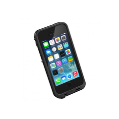 LifeProof Frē for iPhone 5/5s