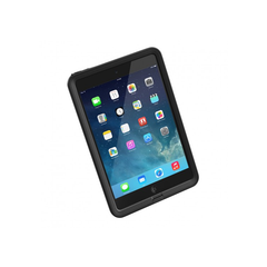 LifeProof Frē for iPad mini with Retina display