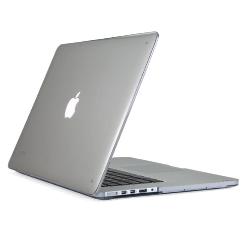 Speck SeeThru MacBook Air Case - Clear