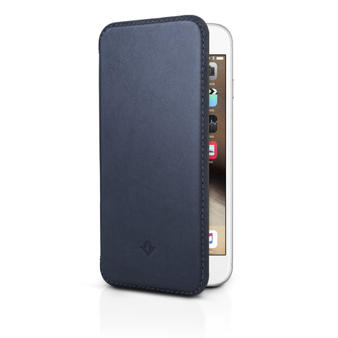 Twelve South SurfacePad for iPhone 6