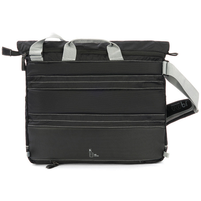 Tucano Tubi Messenger Bag