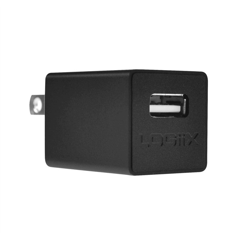 Logiix USB Power Cube