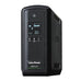 CyberPower CP850PFCLCD PFC Battery Backup