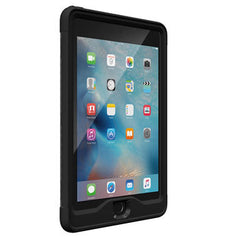 LifeProof Nüüd for iPad mini 4