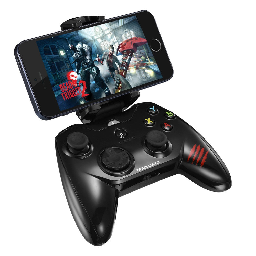 Mad Catz Micro C.T.R.L.i Mobile Gamepad