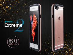 Richbox Extreme 2 Shinning iPhone Case