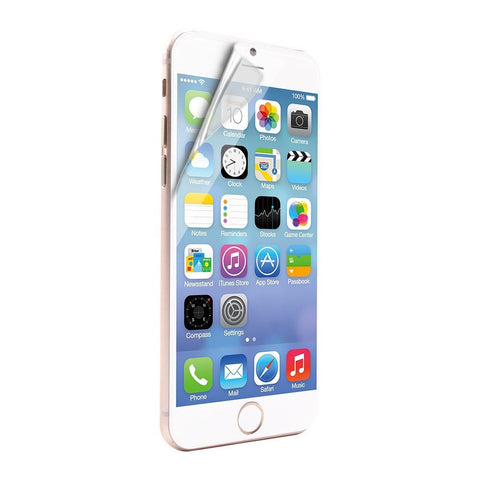JCPal iClara Classic Screen Protector for iPhone