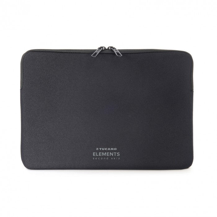 Tucano Elements Second Skin for MacBook 12""