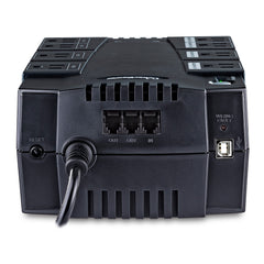 CyberPower SX650G Battery Backup