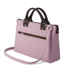 Moshi Urbana Mini Slim Handbag