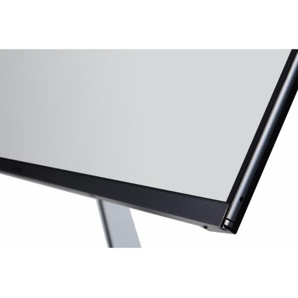 Viewsonic Ultra Slim 32-Inch WQHD Monitor 16:9