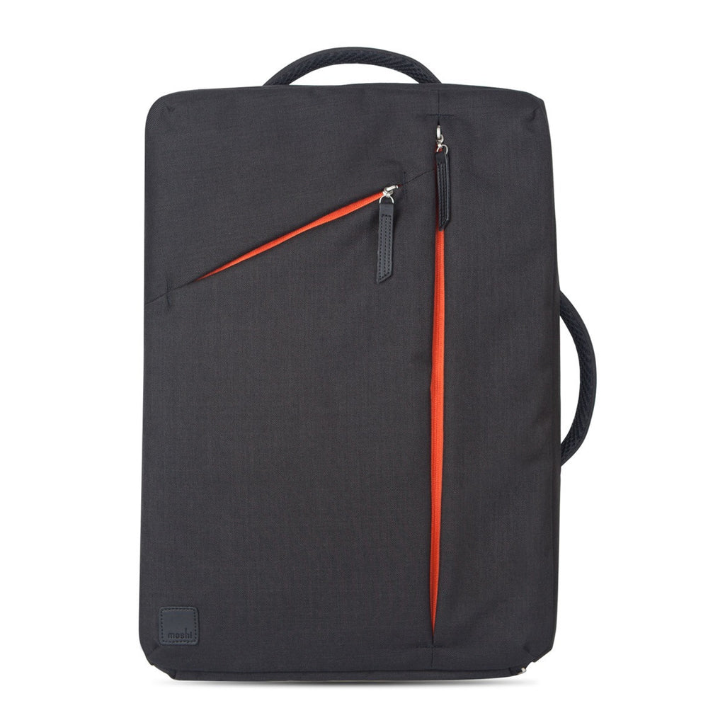 Moshi Venturo Slim Laptop Backpack