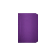 Logiix Platinum Book for iPad Air