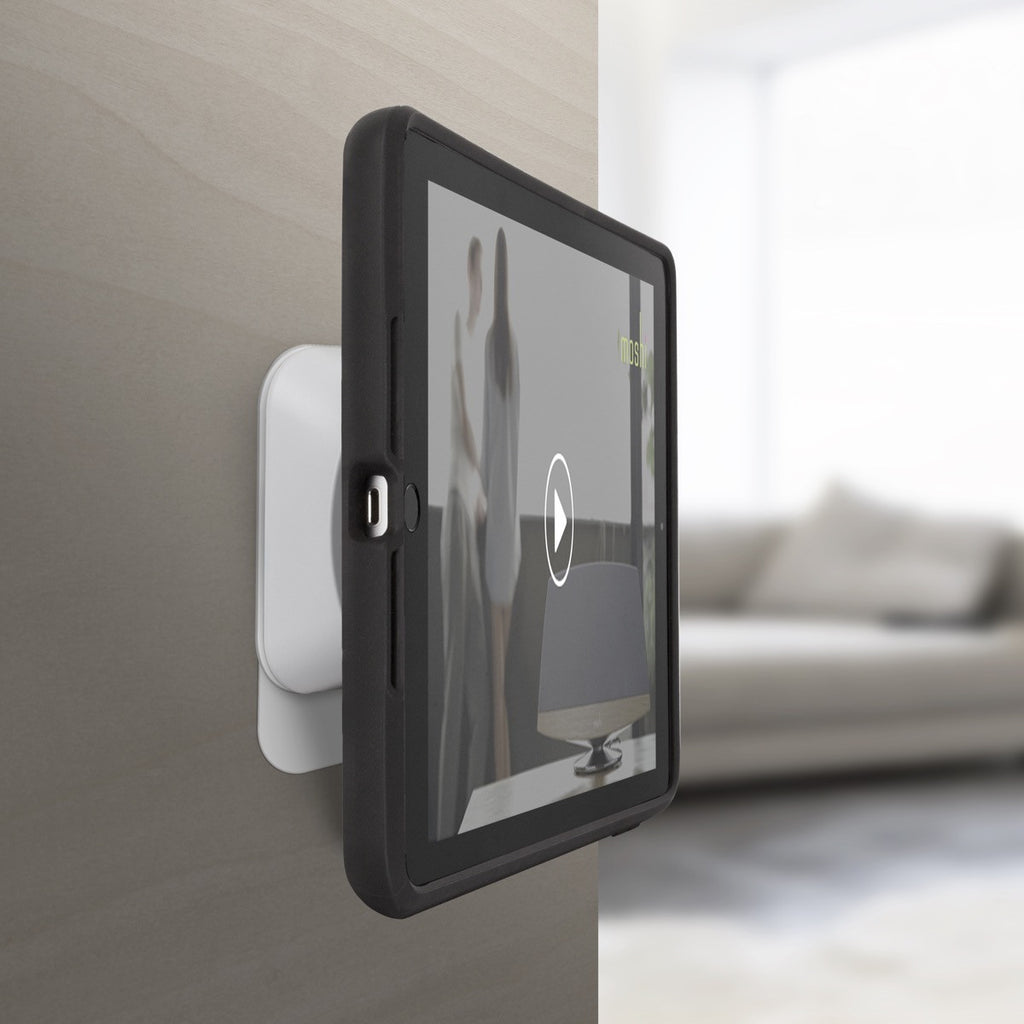Moshi Wall Mount for MetaCover Series