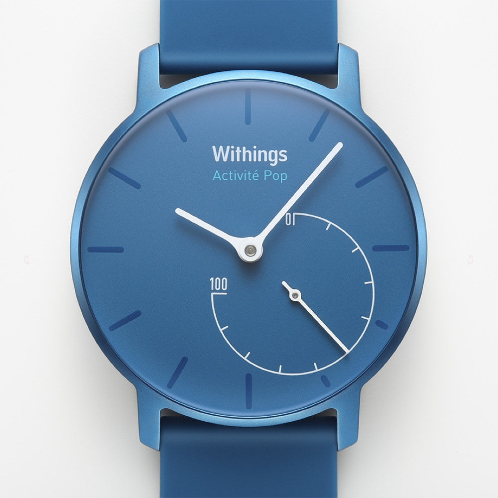 Withings Activité POP Activity Watch
