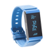 Withings Pulse O2 Activity Tracker