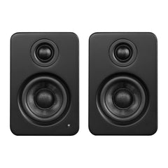 Kanto YU2 Desktop Speakers