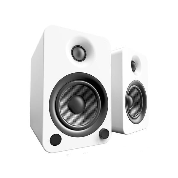 Kanto YU4 Bookshelf Speakers