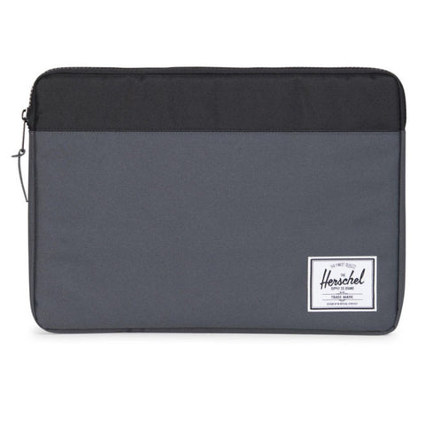 Herschel Anchor 15-inch MacBook Sleeve
