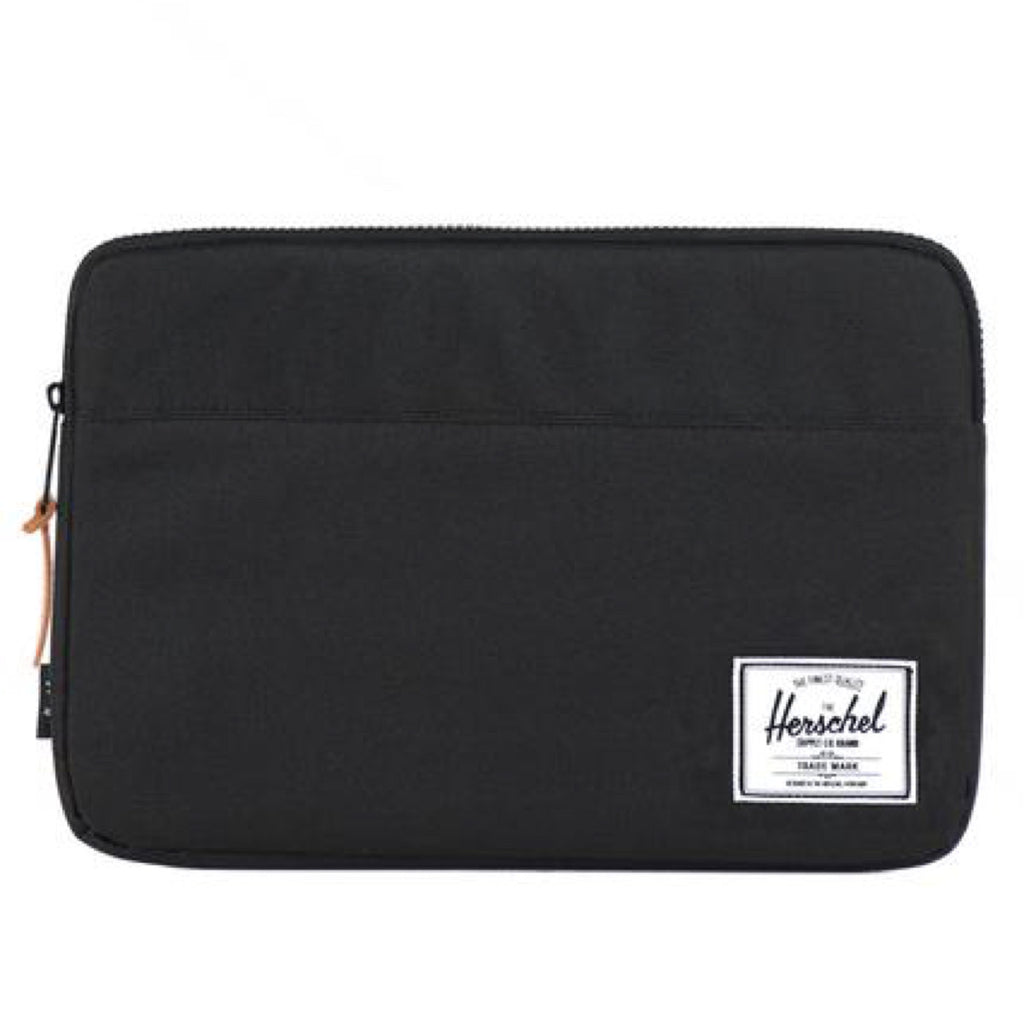 Herschel Anchor 13-inch MacBook Sleeve
